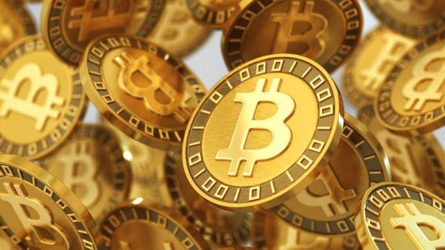 coches electricos bitcoins