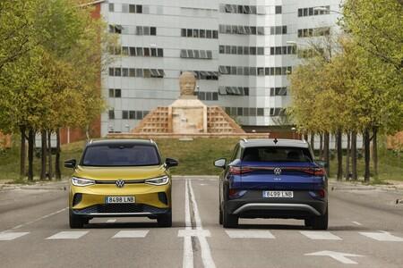 Volkswagen Gigafactoria España